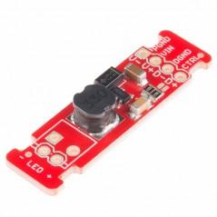 FemtoBuck LED Driver (Sparkfun COM-13716)