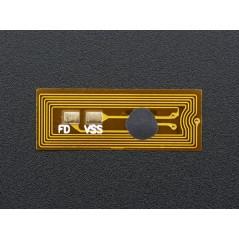 Micro NFC/RFID Transponder - NTAG203 13.56MHz (Adafruit 2800)
