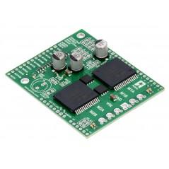 Pololu Dual VNH5019 Motor Driver Shield for Arduino (2507)