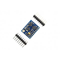 GY-85 9DOF IMU Sensor Module (ER-SMO41585G) ADXL345 + HMC5883