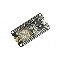 NodeMCU V2 ESP8266 Development Board (ER-DPO28090B)