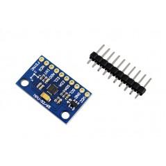 GY9255 9DOF Sensor Module (ER-SPM33803M) MPU-9255