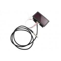 Digital Display Thermometer DS18B20 (ER-SEN18220B)