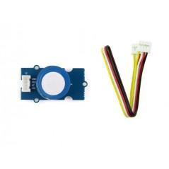 Grove - Gas Sensor O2  (Seeed 101020002) O₂ Gas Sensor