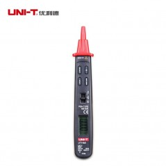 UT118B (UNI-T) Pen Type Autorange Digital Multimeter EF Function AC/DC Voltage (IM160316001)