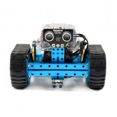 mBot Ranger-Transformable STEM Educational Robot Kit (Makeblock mBot Ranger Robot Kit Bluetooth)