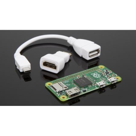 Raspberry Pi Marine Applications