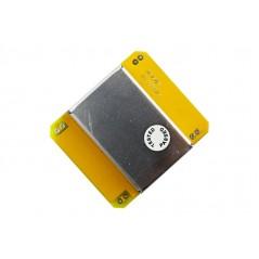 Digital Microwave Sensor Module - Motion Detection (ER-SEM10525W)