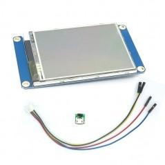 """Nextion NX3224T028 - Generic 2.8"""" HMI LCD Touch Display (Itead IM150416004)"""