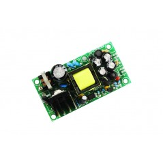 5V/12V Fully isolated Switch Power Supply (ER-PSC17500S)