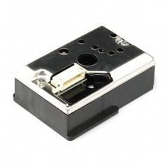 Optical Dust Sensor - GP2Y1010AU0F (Sparkfun COM-09689) GP2Y1010AU0F