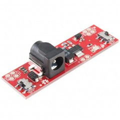 SparkFun Breadboard Power Supply Stick - 3.3V/1.8V (Sparkfun PRT-13157)