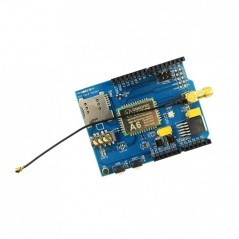 A6 GPRS/GSM Shield (ER-ACS20950A) Arduino compatible, GSM/GPRS 850,900,1800,1900MHZ