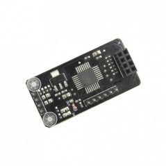 ATmega48 Carrier Board for NRF24L01 RF Transceiver (ER-DPO24001B)