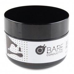 Bare Conductive - Electric Paint  50ml (Sparkfun COM-10994)