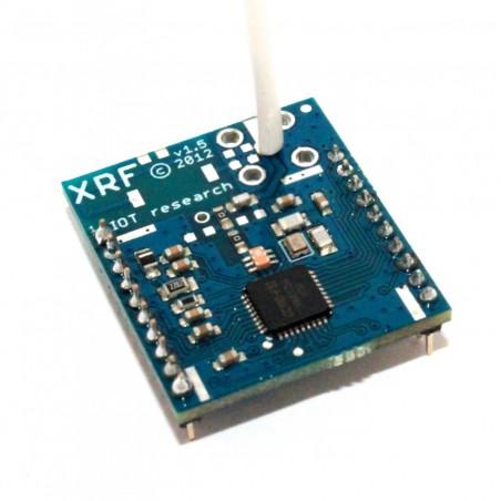 XRF wireless RF radio UART RS232 module XBee (R001)