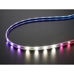 Adafruit NeoPixel Digital RGBW LED Strip - Black PCB 30 LED/m (Adafruit 2824)