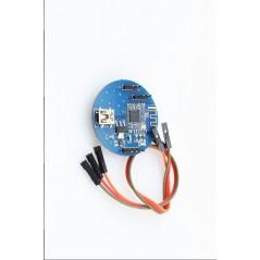 BLE4.0 Node Kit (ER-CBLE2540HL)  BLE4.0 HM-11 module