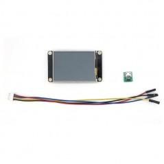 Nextion Enhanced NX3224K024 - Generic 2.4'' HMI Touch Display (Itead IM160511002)