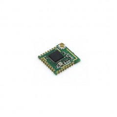 PSF-A85 WiFi Wireless Module (Itead IM160708001) integrated Wi-Fi chip ESP8285