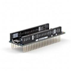 Arduino Yun Mini (A000108)
