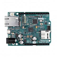 Arduino Leonardo ETH (A000022)