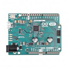 Arduino M0 (A000103)