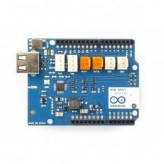 Arduino USB Host Shield (A000004)