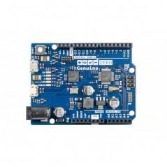 Genuino ZERO (GBX00003) ATSAMD21G18, 32-Bit ARM Cortex M0+