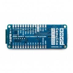 *REPLACED ABX00004* Genuino MKR1000 (GBX00004) SAMD21 Cortex-M0+ 32bit low  power ARM MCU