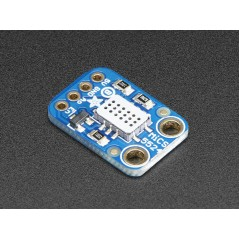 MiCS5524 CO, Alcohol and VOC Gas Sensor Breakout ( Adafruit 3199)