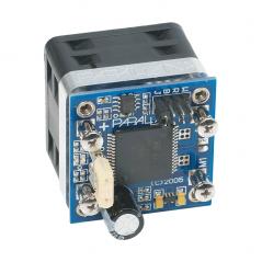 HB-25 Motor Controller (Parallax 29144)
