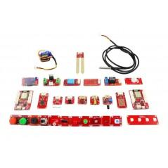 ESP8266 NodeMCU IOT Kit (ER-CT0917KIT)