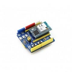 EMW3162 WIFI Shield for Arduino/Nucleo (Waveshare)