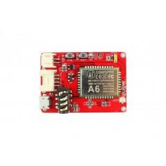 Crowtail- A6 GPRS/GSM Module (ER-CT009818G)