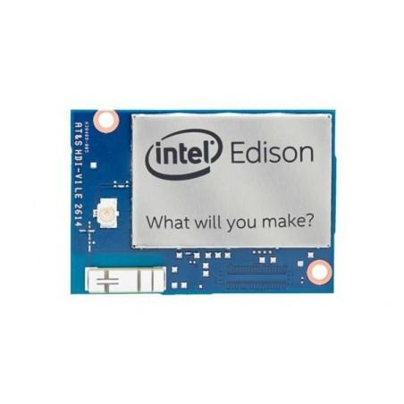 Intel® Edison 2 Development Platform (EDI2.SPON.AL.S)