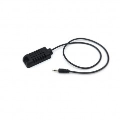 Sonoff Sensor AM2301 (Itead IM160712004) temperature/humidity sensor for Sonoff board