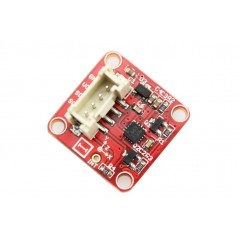 LinkIt Smart 7688 (Seeed 102110018) Smart7688
