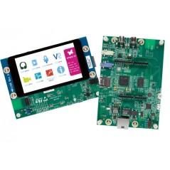 STM32F769I-DISCO (STM32F769IDISCO) ARM 32F769IDISCOVERY Discovery Kit