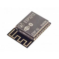ESP3212 Wifi Bluetooth Combo Module (Seeed 114990772) ESPRESSIF ESP32 chipset