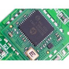 RaZberry Z-Wave (Seeed 113110001) Raspberry Pi into a Z-Wave Home  Automation Gateway