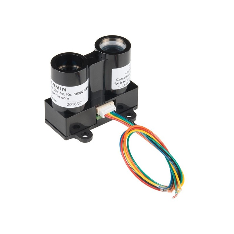 Wiring Diagrams P2 In Addition 3 0 Mercruiser Distributor Wiring