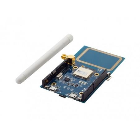 Ameba Arduino Wireless Board (Seeed 113990295)