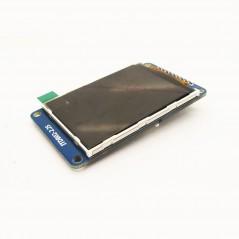 "ITDB02-2.2S 2.2"" SPI TFT LCD Display Module Shield For Arduino UNO Mega2560 R3 (Itead IM140714001)"