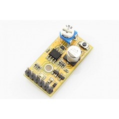 Electronic Time Delay Module (ER-SPTD014M) delay time 0~14 minutes