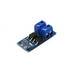 High-power MOSFET Trigger Switch Drive Module (ER-ACR03075M)
