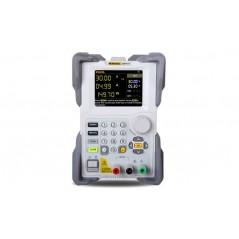 DP712 (Rigol) Single output 50V/5A, 150W power supply