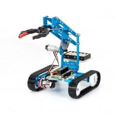 Ultimate 2.0 - 10-in-1 Robot Kit (MB-90040) Makeblock