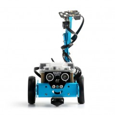 mBot Add-on Pack Interactive Light & Sound (MB-98056) Makeblock