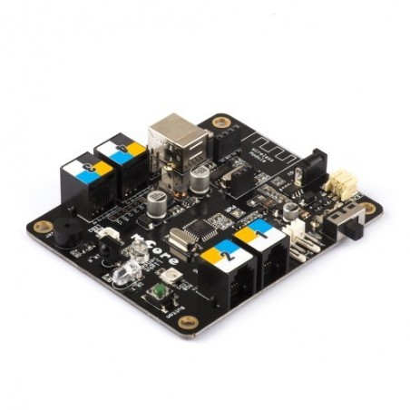 mCore - Main Control Board for mBot (MB-10041)